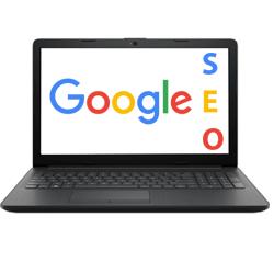 Google keresőoptimalizálás ingyen